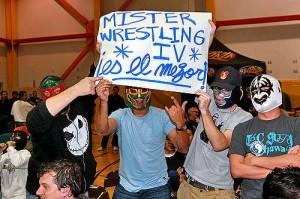mister_wrestling_mejor