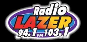 radio_lazer