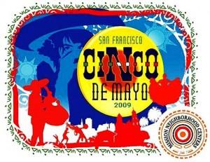 cinco_de_mayo_logo