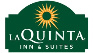 inn_and_suites_logo_3_color