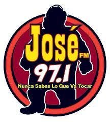 jose_logo_story