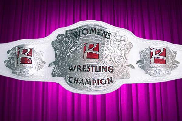 womans_title_belt