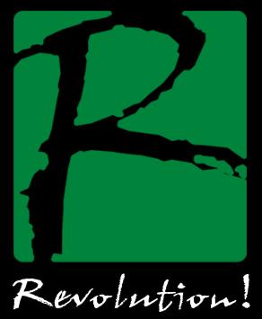 revolution_logo.jpg
