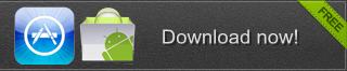 app_store_icon