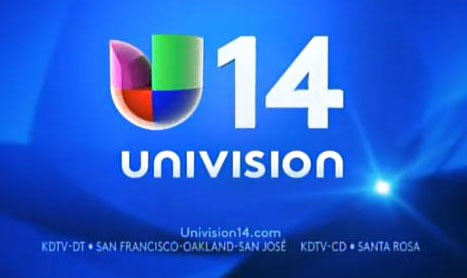 Pro Wrestling Revolution Training Academy featured on Univision 14