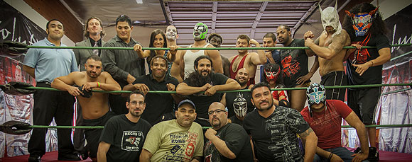 tryouts_groupshot_2013