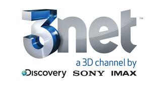 3net_Logo_White