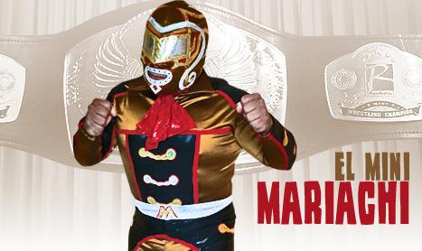 mini_mariachi