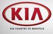 Viva… Kia Country Manteca