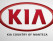 Viva… Kia Country Manteca