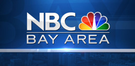 NBC Bay Area!