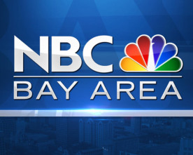 NBC Bay Area!