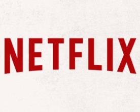 Viva Netflix!
