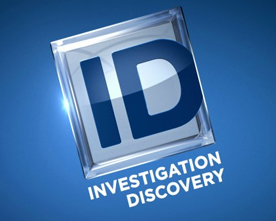Viva Discovery ID: Fame & Misfortune!