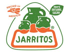 Viva Jarritos!