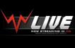 Pro Wrestling Revolution joins WWNLive!
