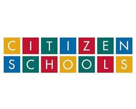 Citizen Schools of San Jose